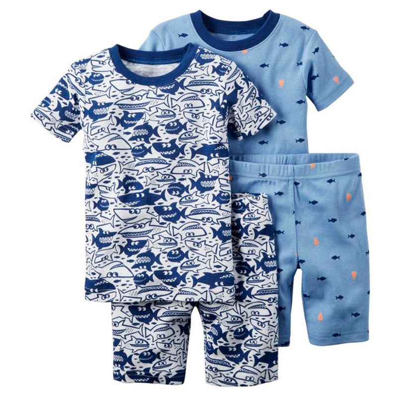 set-de-2-pijamas-carters-361G041