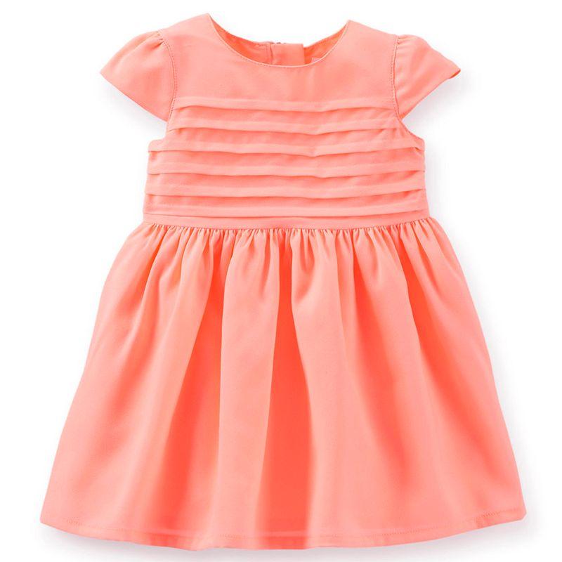 vestido-carters-121D113
