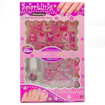kit-stickers-unas-manos-y-pies-fashion-angels-071A