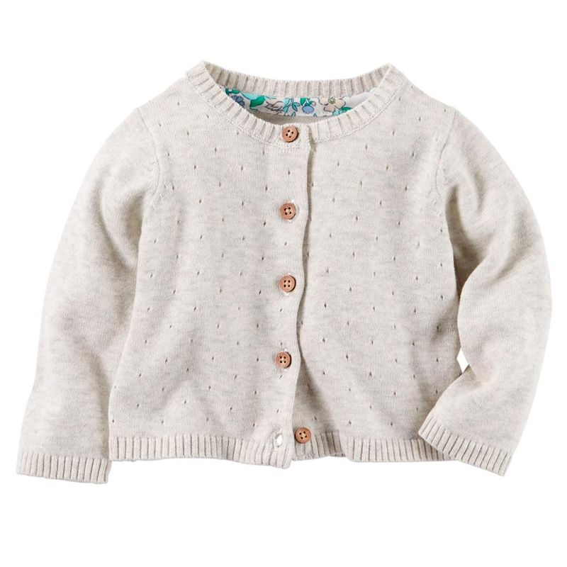 sueter-carters-127g105