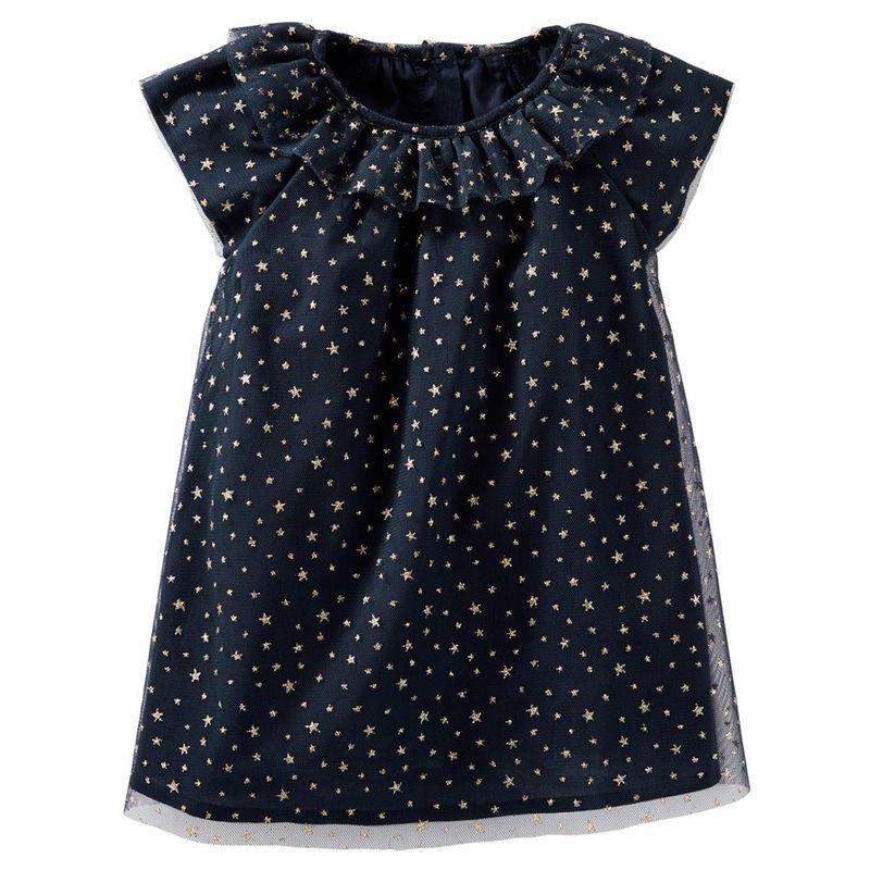 vestido-oshkosh-11714610