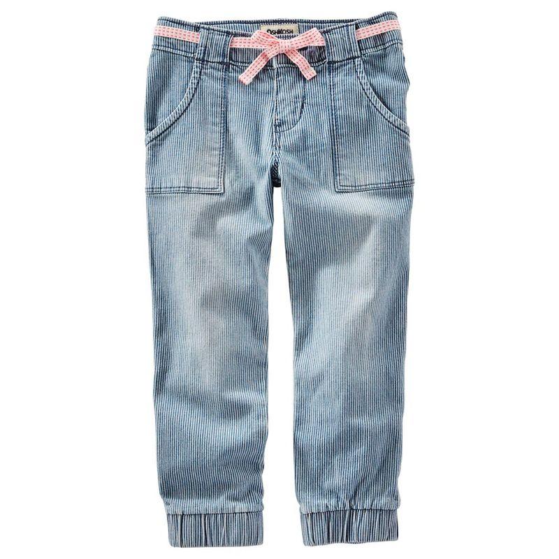 pantalon-oshkosh-31029711