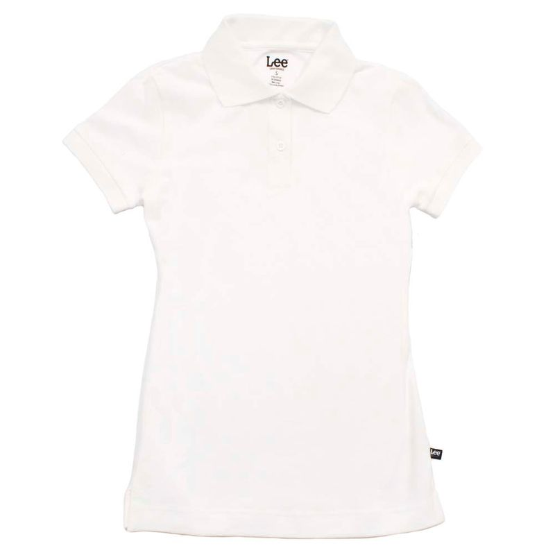 polo-blanca-lee-A9438JLA