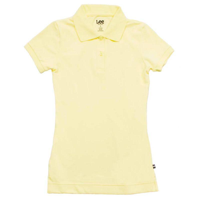 polo-amarilla-lee-A9438JLC
