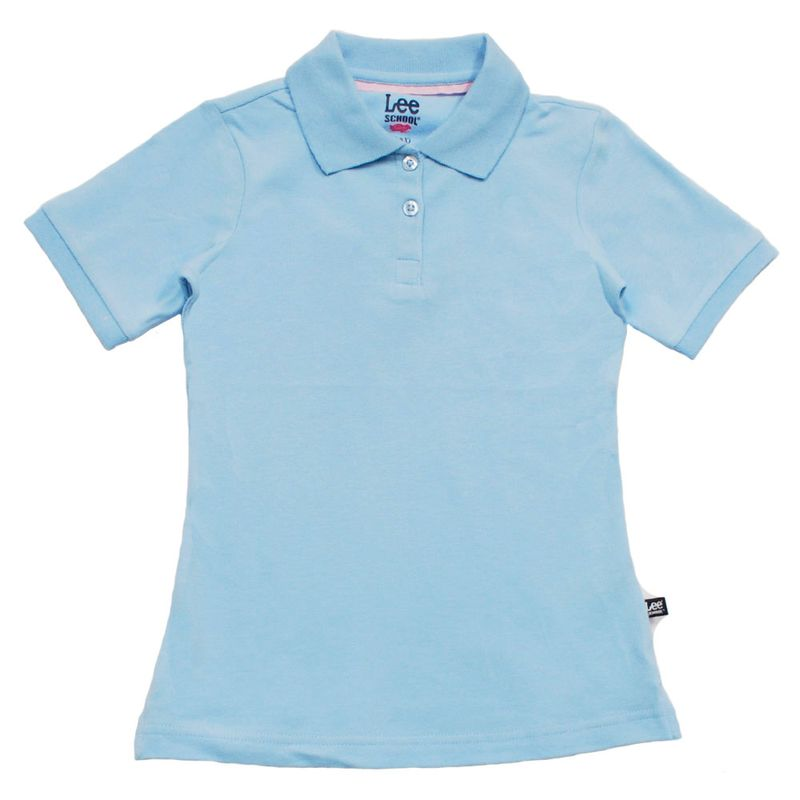 polo-azul-lee-A9468LB