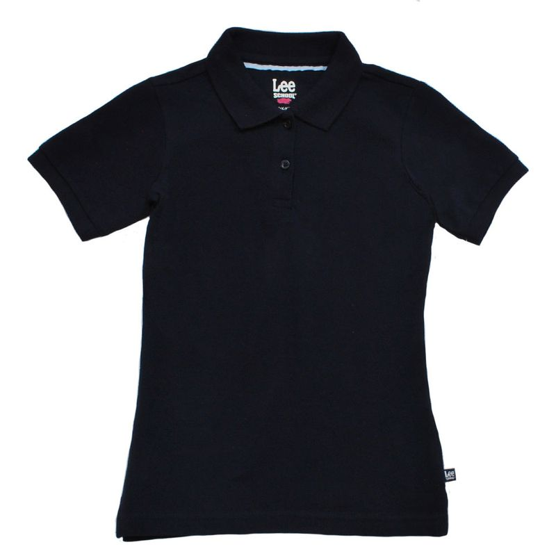 polo-azul-oscura-lee-A9468LE