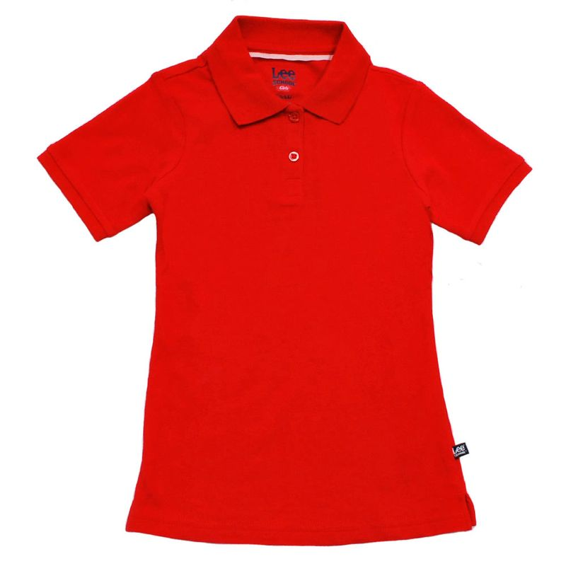 polo-roja-lee-A9468LN