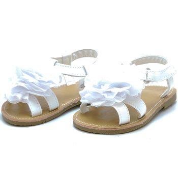 sandalia-nina-abg-accessories-GNL60752