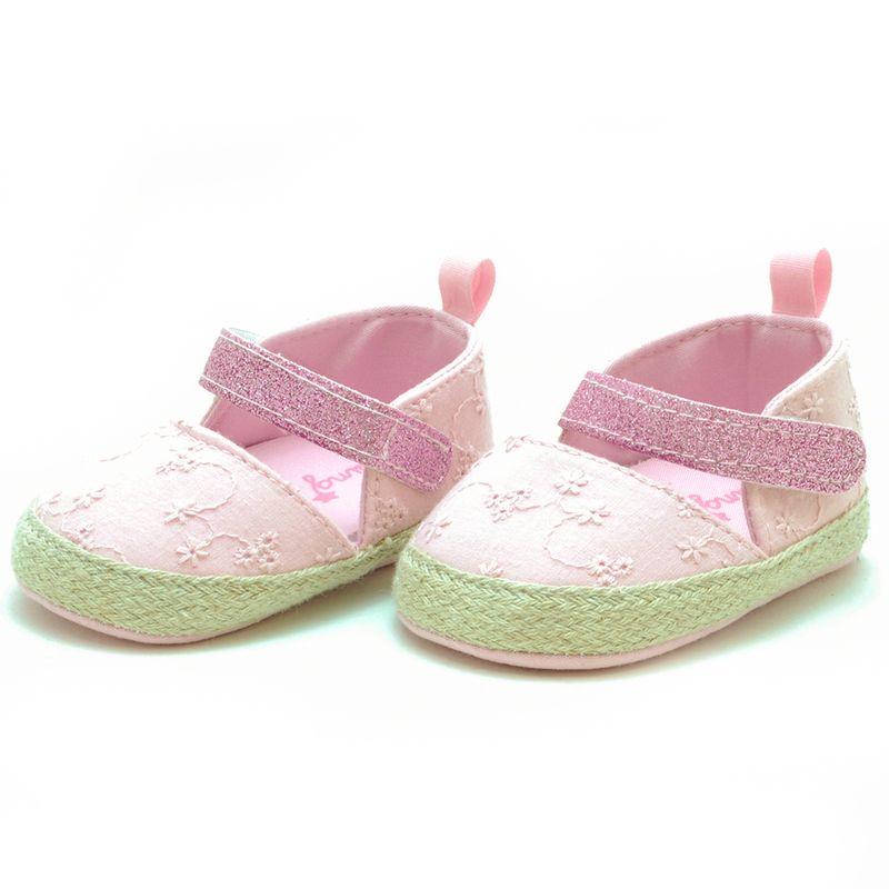 baleta-bebe-nina-abg-accessories-GNL70316