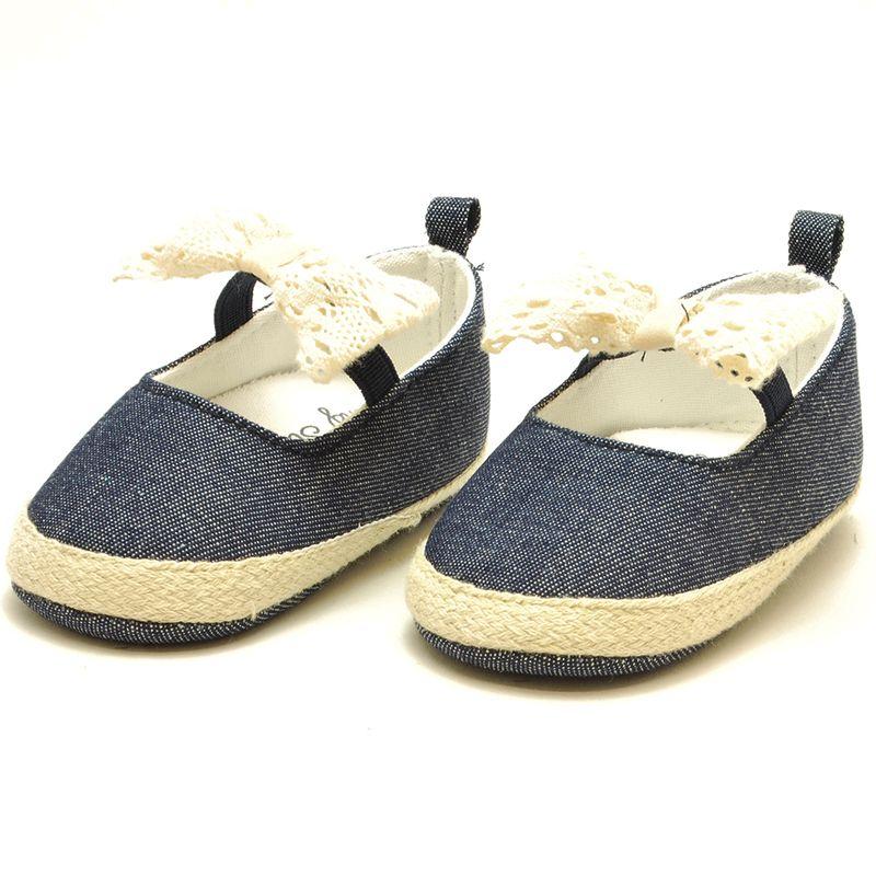 baleta-bebe-nina-abg-accessories-GNL70938