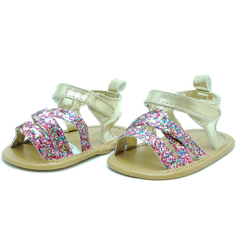 sandalia-bebe-nina-abg-accessories-GNL71077