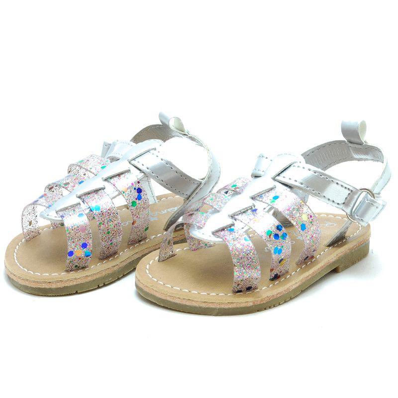 sandalia-bebe-nina-abg-accessories-GNL71080