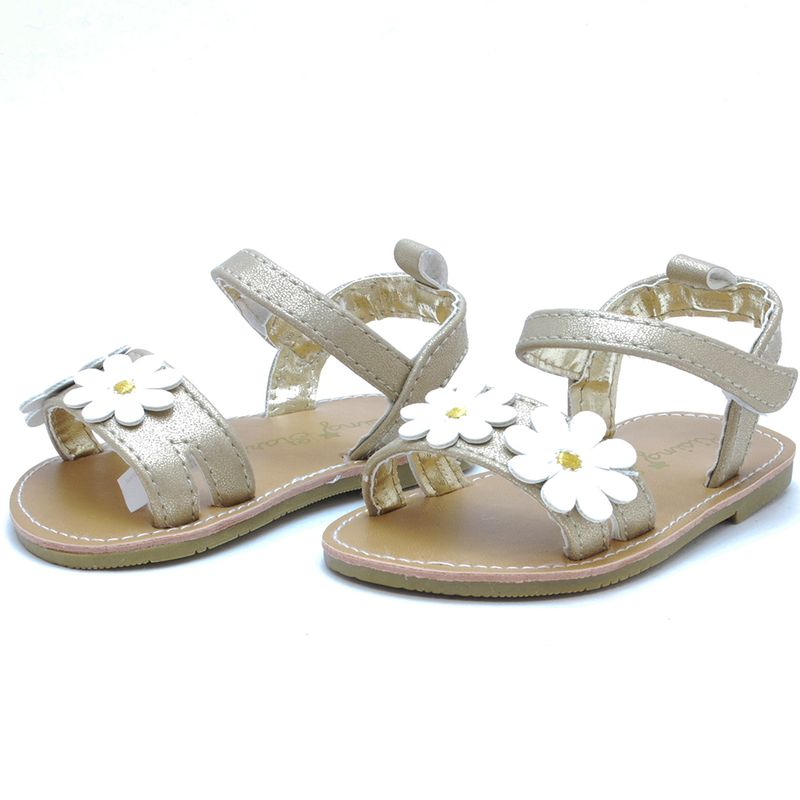 sandalia-bebe-nina-abg-accessories-GNL71095