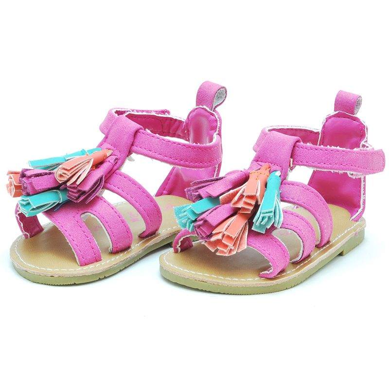 sandalia-bebe-nina-abg-accessories-GNL71214