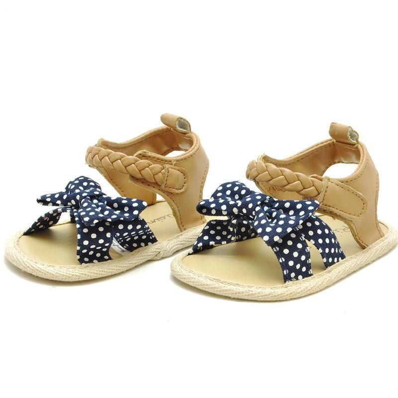 sandalia-bebe-nina-abg-accessories-GNL72543