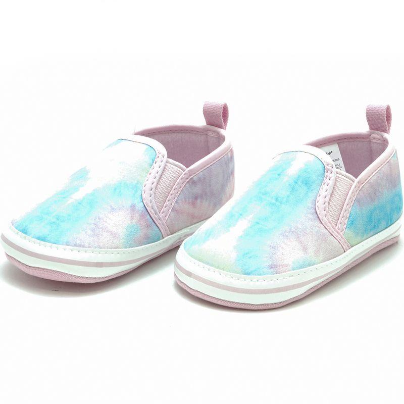 zapato-bebe-nina-abg-accessories-GNP60424
