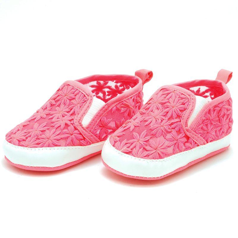 zapato-bebe-nina-abg-accessories-GNP71094