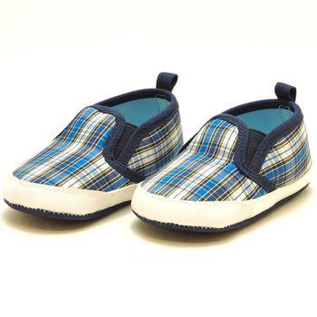 zapato-bebe-nino-abg-accessories-GNP71302