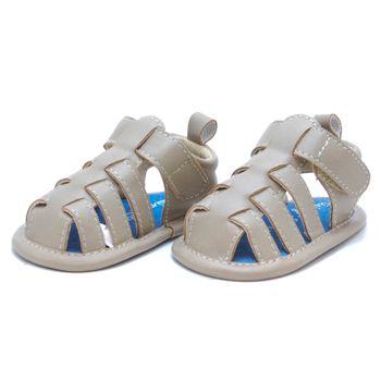 zapato-bebe-nino-abg-accessories-GNL70267
