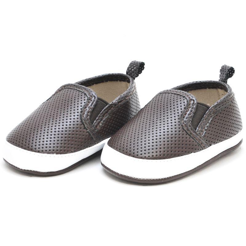 zapato-bebe-nino-abg-accessories-GNP70247