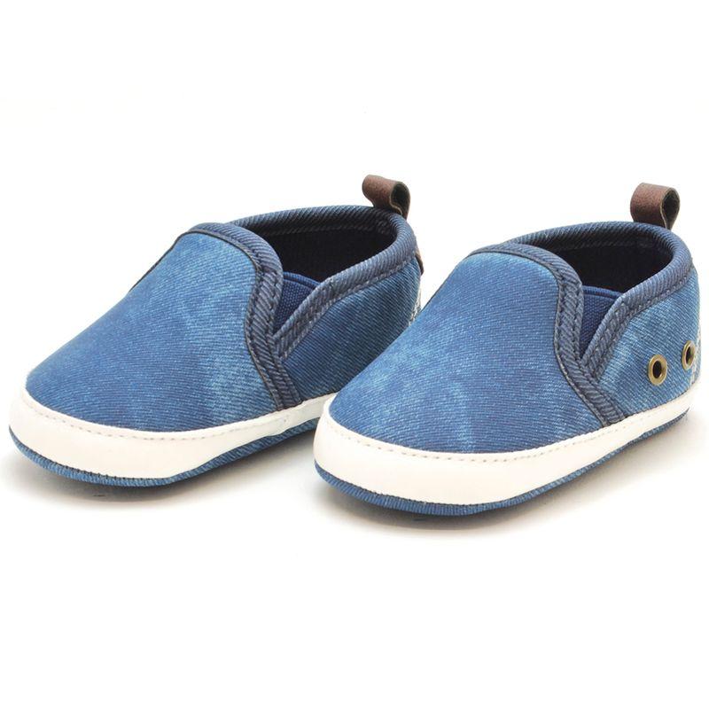 zapato-bebe-nino-abg-accessories-GNP70269
