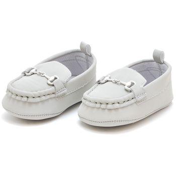 zapato-bebe-nino-abg-accessories-GND70240