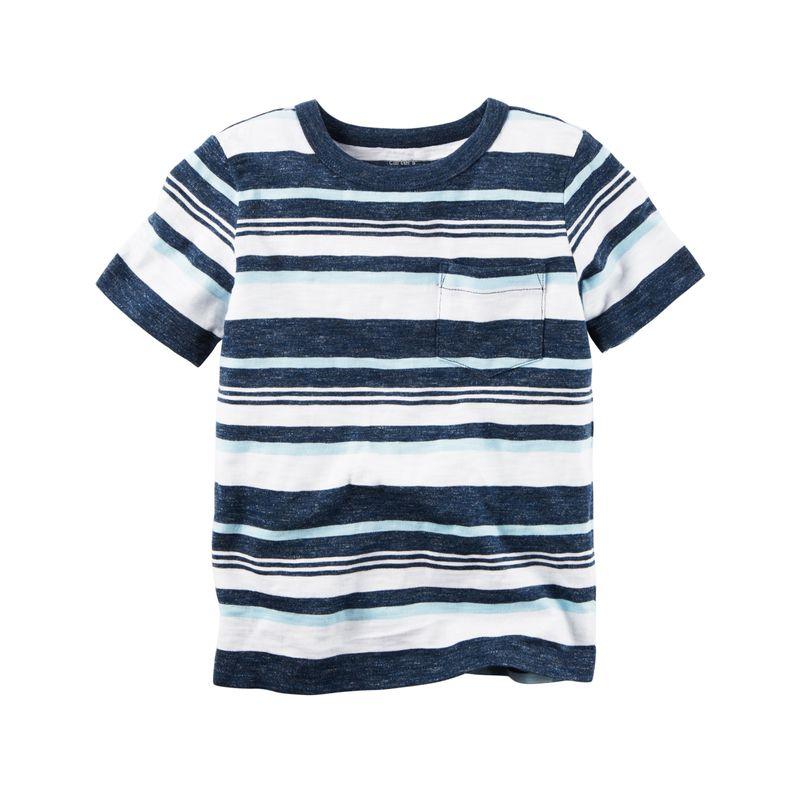 camiseta-carters-243G858