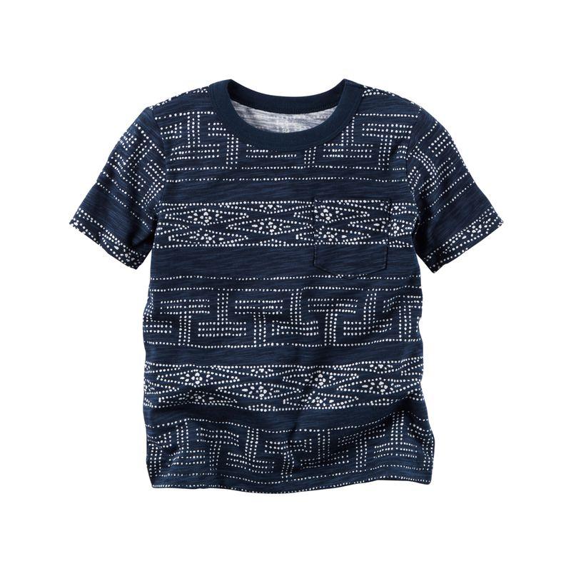 camiseta-carters-263G849