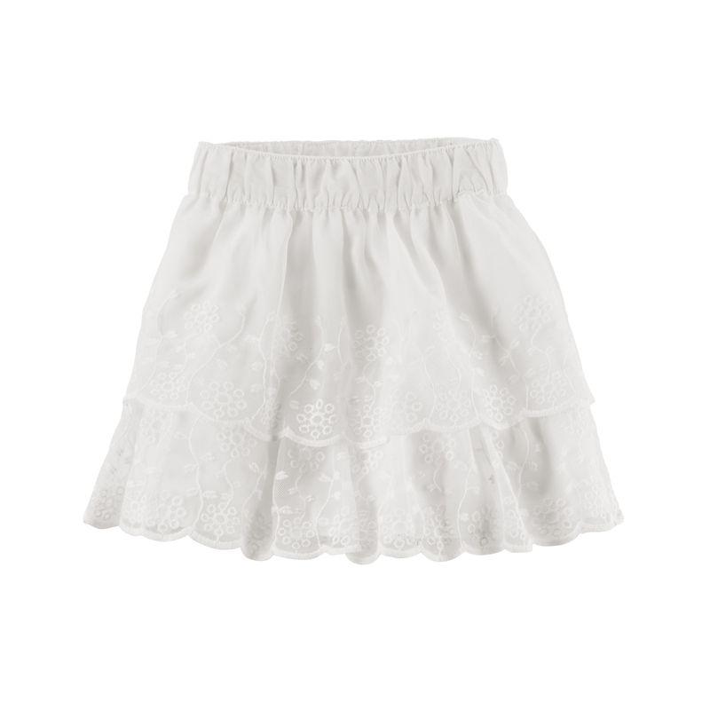 falda-carters-278G444