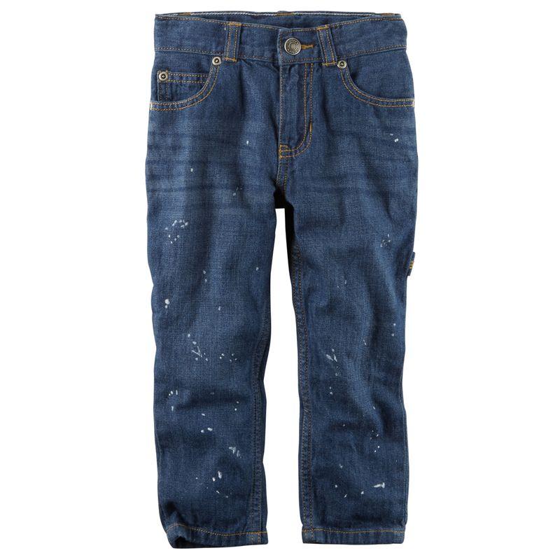 jean-carters-248G319