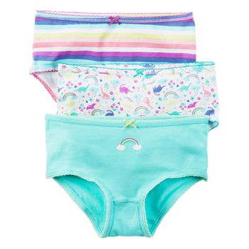 set-3-panties-carters-D31G092