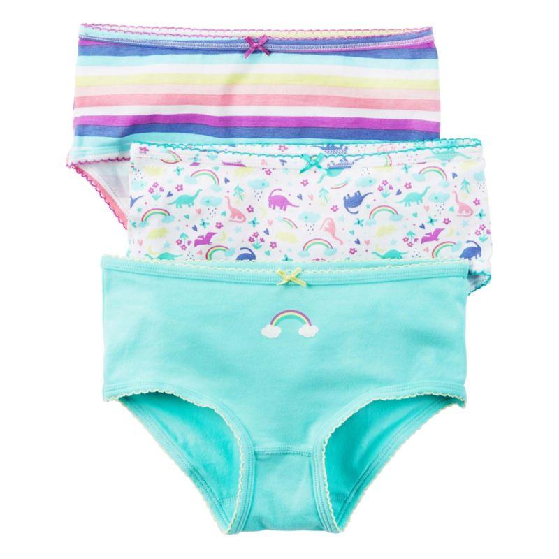 set-3-panties-carters-D31G092