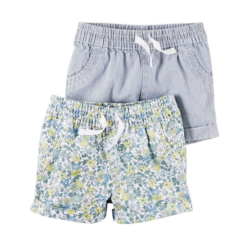 set-2-shorts-carters-127G330