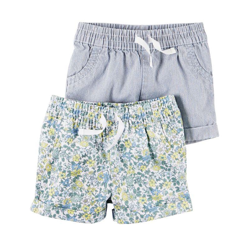 set-2-shorts-carters-127G330