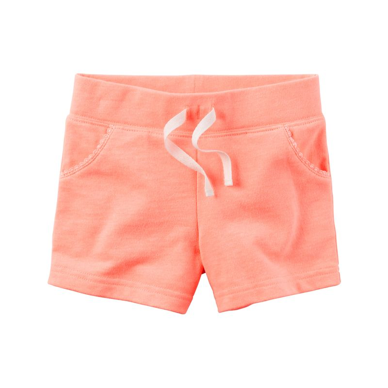 shorts-carters-258G534