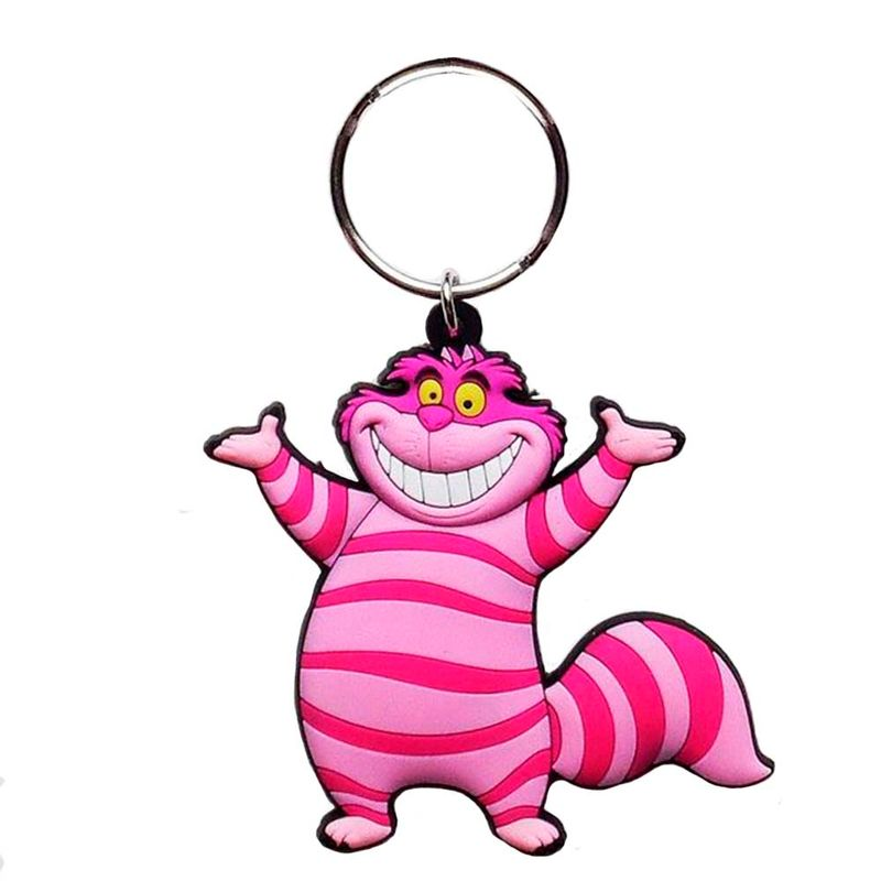 llavero-cheshire-cat-monogram-25302