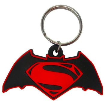 llavero-batman-vs-superman-monogram-45539