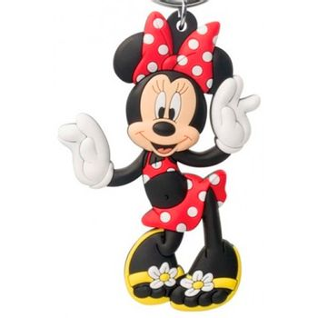 llavero-minnie-monogram-85164