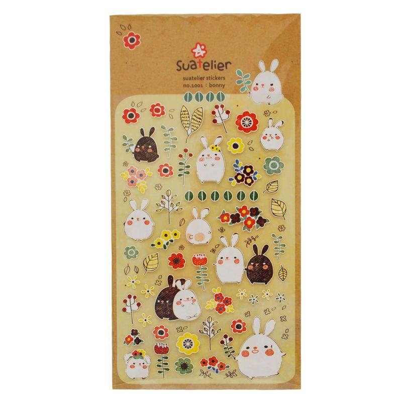 stickers-bonny-iwako-1001