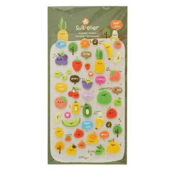 stickers-frutas-iwako-1005