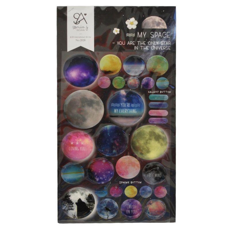stickers-my-space-iwako-2028