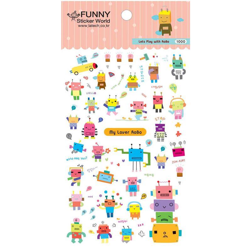 stickers-robots-iwako-30062