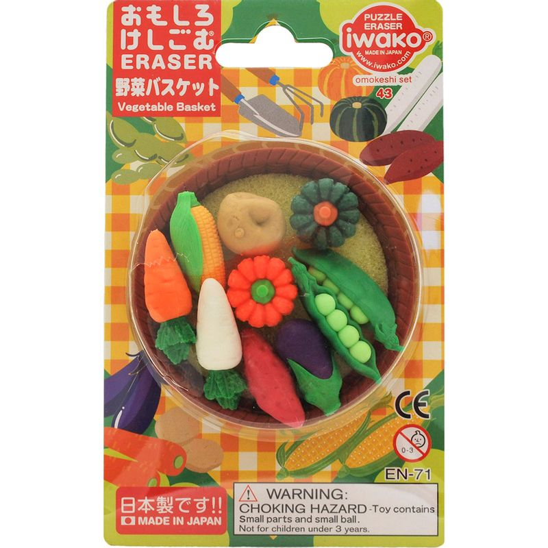 set-borradores-vegetables-iwako-ERBR1048
