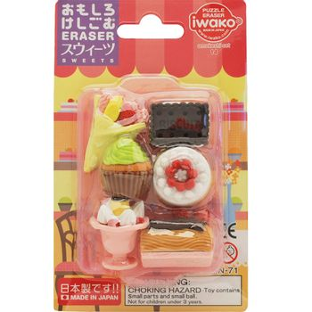 set-borradores-sweets-iwako-ERBRI017