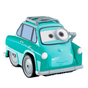 carros-shake-y-go-cars-2-fisher-price-W0283