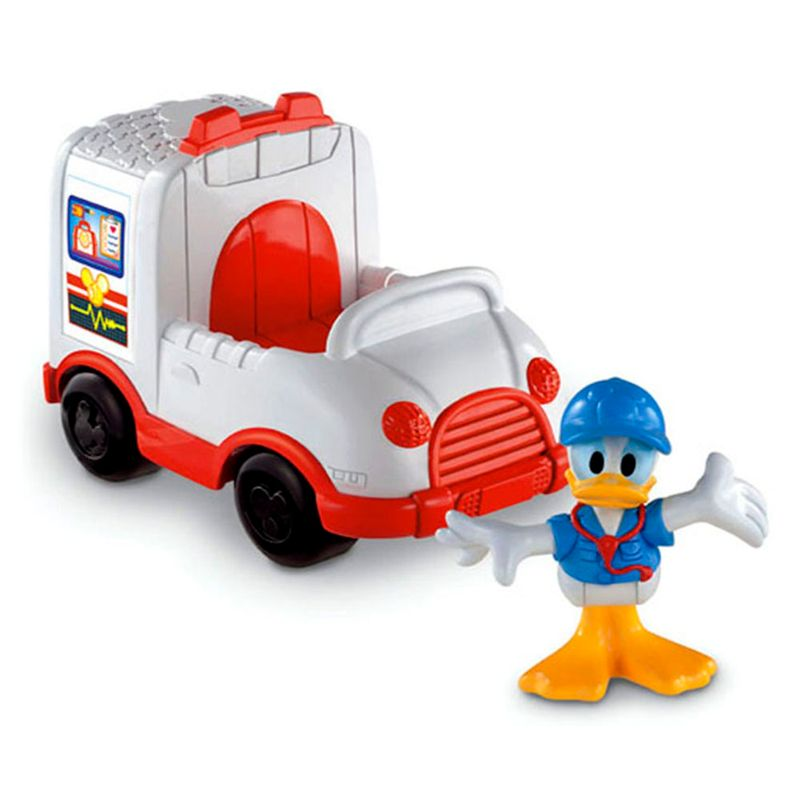 ambulancia-de-donald-fisher-price-W0277