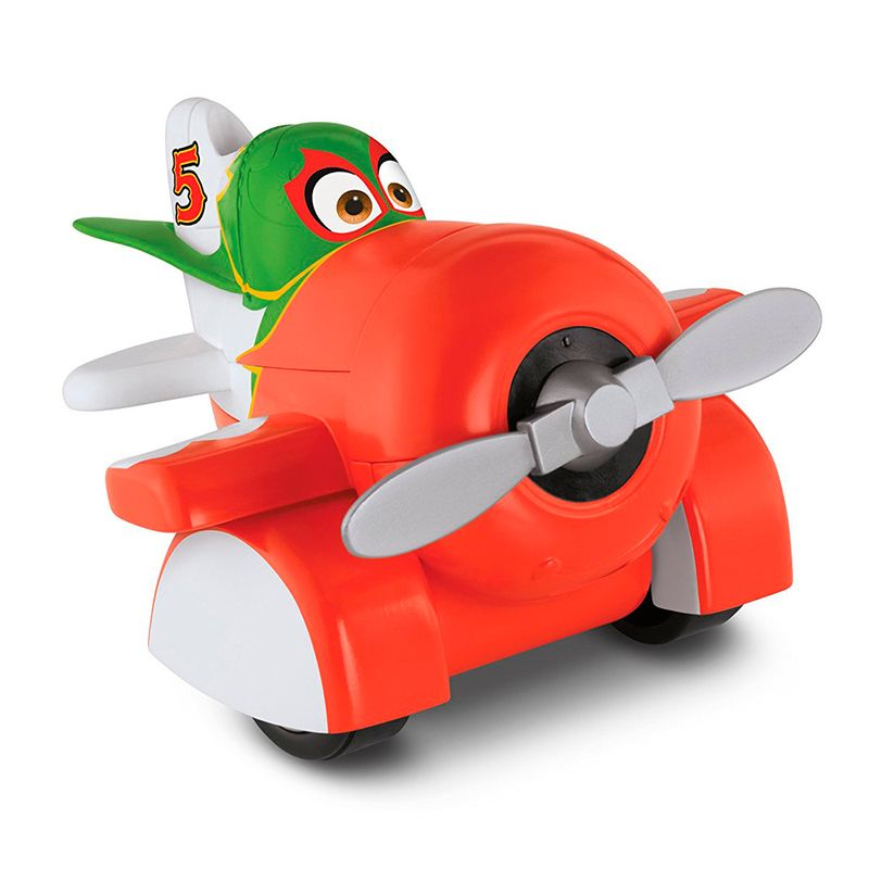 avion-shake-y-go-planes-fisher-price-Y3603
