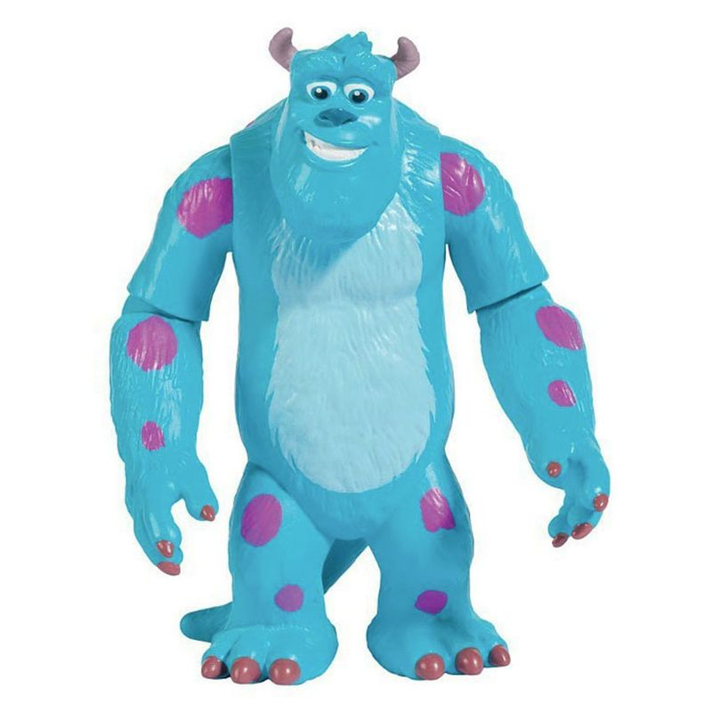 scare-students-monsters-university-spin-master-toys-6019675