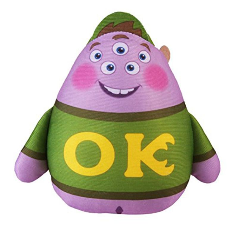 peluches-shake-y-scare-monsters-university-spin-master-toys-6019776