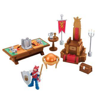 accesorios-castillo-imaginext-fisher-price-X6151